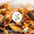 Tobacco blond burley absolute